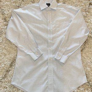 Jos. A Banks Dress Shirt